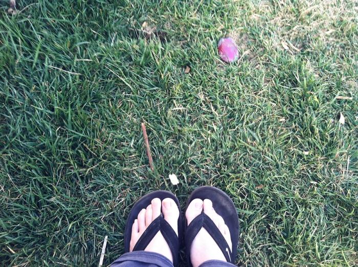 feetlores