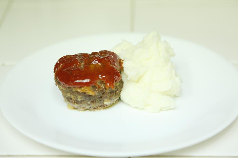 meatloaf10