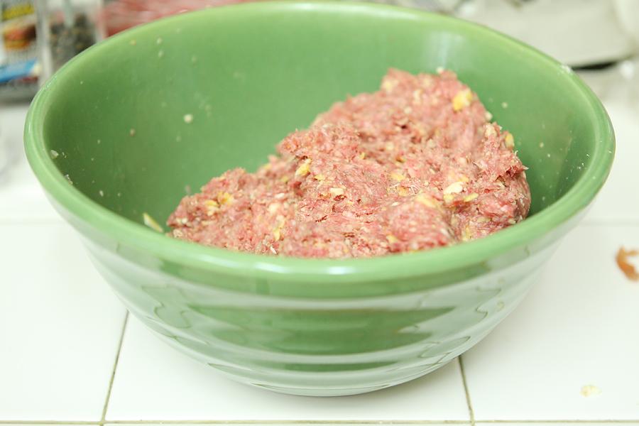 meatloaf4