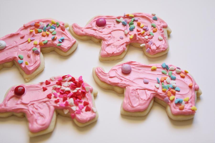 cookieslores